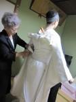 ますや旅館の結婚式フォトギャラリー